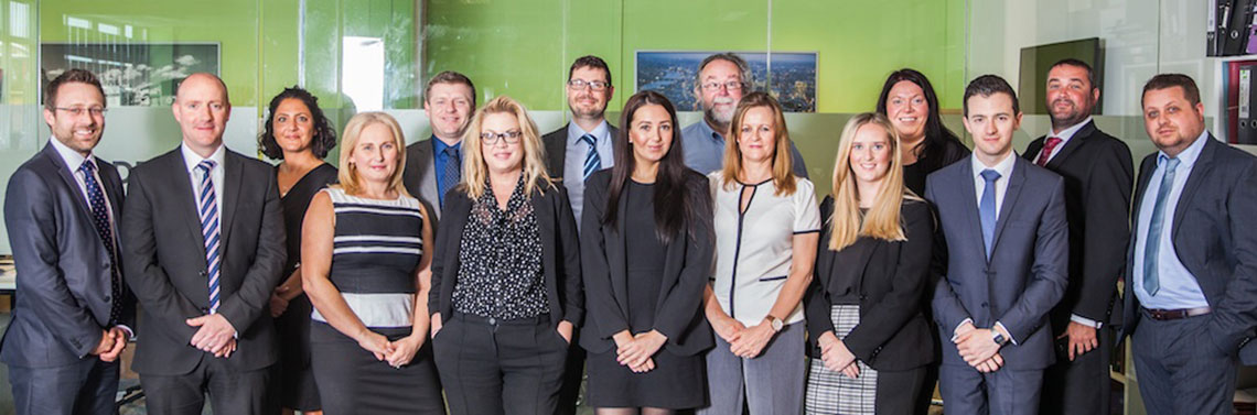 The Team – DDE Law | Liverpool Solicitors
